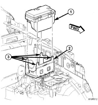 03 Co Wiring Diagram also Wiring Harness Hitch as well Faq About Engine Transmission Coolers moreover Oxygen Sensor Location 2006 Kia Optima also 2009 Hyundai Elantra Stereo Wiring Harness. on trailer wiring harness 2008 kia sorento