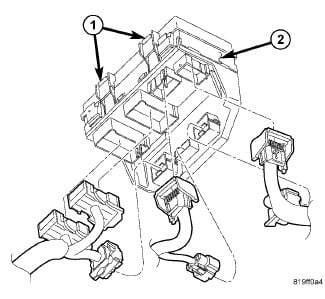 Chevy 3500 Wiring Diagram 1995 Under Dash in addition 2013 07 01 archive moreover 98 Jeep Wrangler Wiring Harness further Volvo Electrical System Wiring Diagram also Jeep Wrangler Air Conditioning Wire Diagram Html. on trailer wiring harness 2010 dodge grand caravan