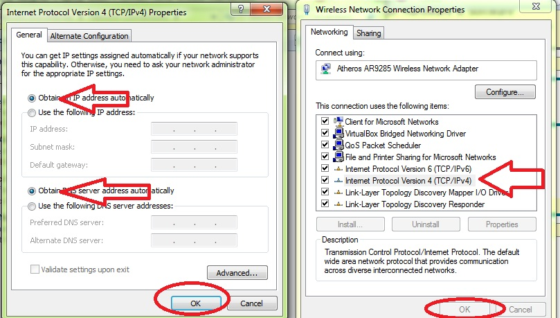 Atheros Wlan Drivers For Windows 98