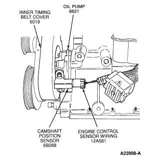 PD2n 18228 in addition 1986 in addition 1987 Ford F 250 Fuel Line Diagram Wiring Diagrams moreover 1993 S 10 Fuse Box Diagram as well Ignition Switch Wiring Diagram Ford. on 1986 ford ranger
