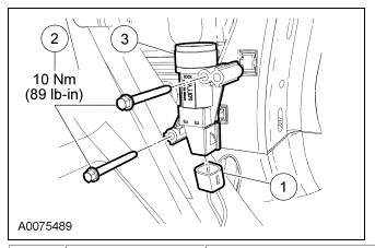 02 Mazda Tribute Oxygen Sensor as well 2005 Ford Ranger Trailer Wiring Diagram besides 2003 Gmc Yukon Cooling System Diagram additionally 2008 Pontiac Grand Prix Serpentine Belt Diagram likewise Saturn Vue Fuel Filter Location. on where is fuse box 2003 expedition