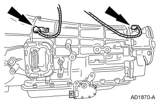 96 F350 Wiring Diagram as well T5249896 Ac relay f150 fuse box diagrams besides RepairGuideContent in addition 2000 4x4 F250 Steering Diagram as well 89 Chevy Sensor Locations. on 2011 f350 super duty wiring diagram