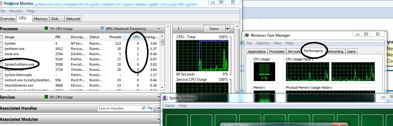 Intel R 82945g Express Chipset Family Lan Driver Free Download