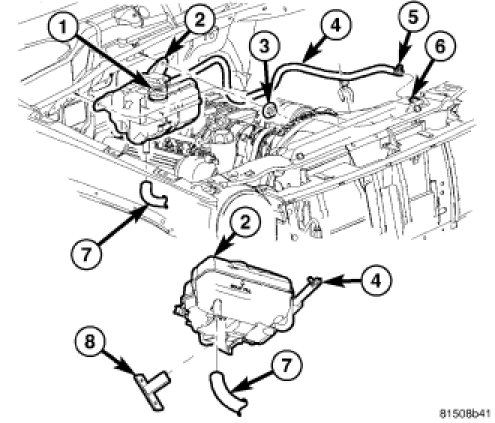 Gmc Suburban 5 7 1995 Specs And Images moreover T3126706 Firing order 1994 f150 v8 302 engine likewise RepairGuideContent together with Discussion T10175 ds721151 furthermore T9078603 Need wiring diagram xt125 any1 help. on 1988 chevy 350 engine wiring diagram