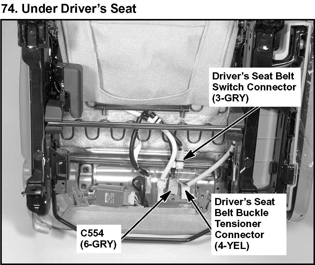 Belt additionally B F C further B F Cbed likewise Acura Cl Wiring Diagram Fuse Block Engine  partment X together with B F C. on acura cl power seat wiring diagram