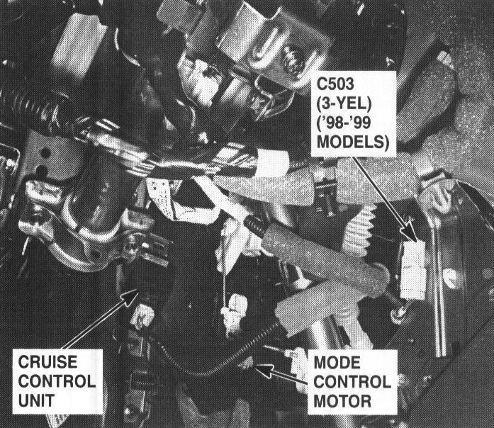 Civic Wiring Diagram Http Wwwjustanswercom Honda 2tb7s1996honda
