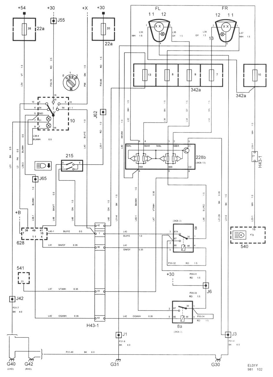 Wiring Diagram On 2001 Saab Start Building A Engine 2000 9 5 Schematic Another Blog About U2022 Rh Ok2 Infoservice Ru 85 900 Turbo Alarm 1995