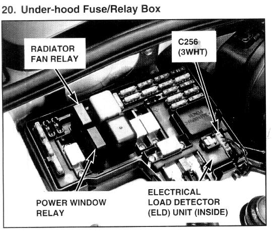 Ecub besides Maxresdefault likewise Fan also Maxresdefault further P D Abe E Aa D F D Df D C. on 2003 honda accord relay location