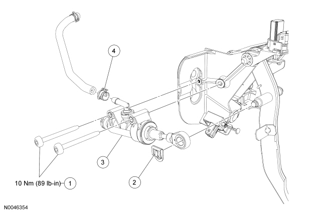 2006 ford ranger wiring diagram 2006 honda element wiring
