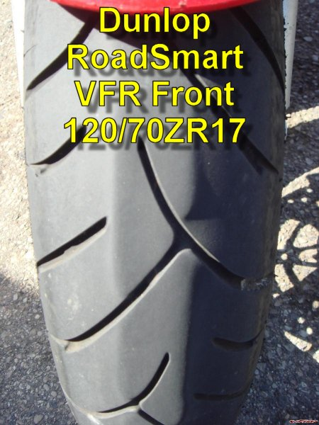 Just bought an '08 FJR and am concerned about how it handles corners. On slow to moderate ...
