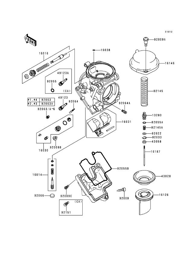 john deere x320 parts diagram  john  free engine image for