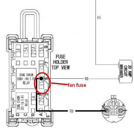Polaris Ranger 6x6 Wiring Diagram besides Hisun Fuse Box besides Polaris Ranger Winch Wireless Remote Control By Kfi Products in addition Winch Solenoid Wiring Diagram together with John Deere Solenoid Wiring Diagram. on wiring diagram for a polaris winch