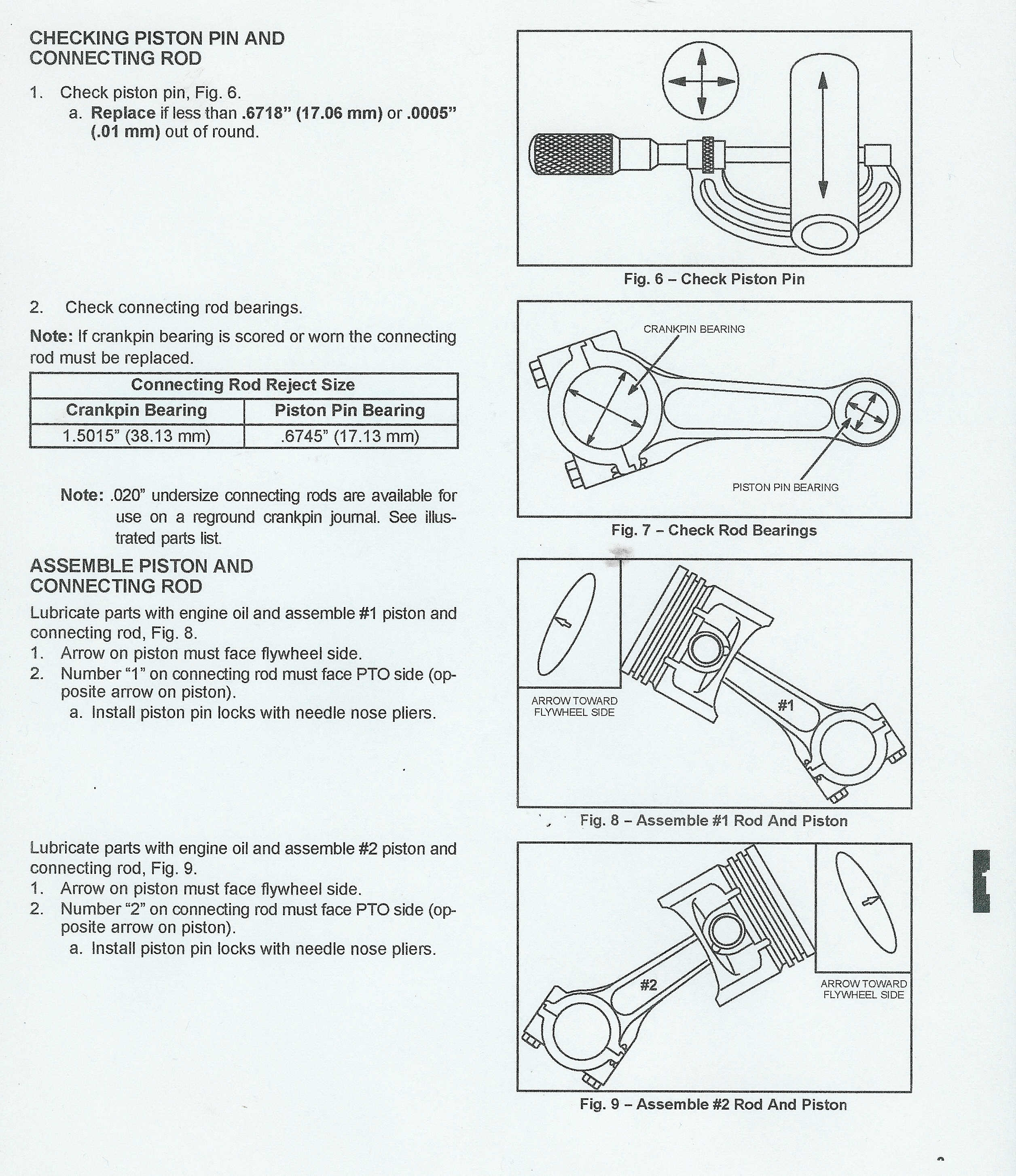 briggs and stratton wiring solidfonts briggs and stratton 185437 0130 01 parts diagram for regulator