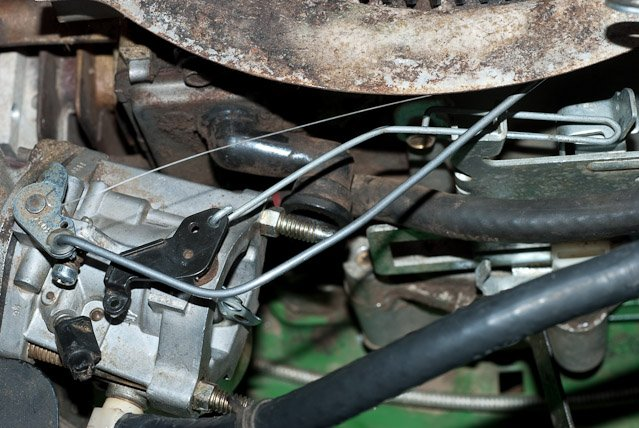 Honda Push Mower Engine Diagram Toro Push Mower Diagram Wiring ... on murray riding lawn mower wiring diagram, honda em5000sx generator wiring diagram, mtd riding mower wiring diagram, troy bilt riding mower wiring diagram,