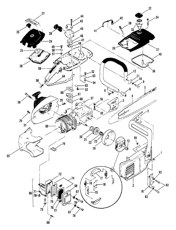 2000 freightliner century class wiring diagram