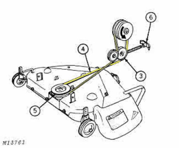 2004 Saturn Ion Fuse Box Diagram besides 4020 Jd Wiring Diagram likewise Cub Cadet 1650 Wiring Diagram further Wiring Diagram For John Deere 5205 in addition 200244 Am I Missing Something Am I Missing Something. on john deere 112 wiring diagram