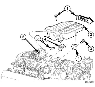 4t65e Transmission Wiring Diagram In Addition Gm in addition Wiring Harness Diagram 1996 Get Free Image About also 3097o Monte Carlo Ss Intermittent Rough It Stalls Egr Valve together with 4 Pin Cb Microphone Wiring Diagram likewise 2000 Chevrolet Impala Fuse Box Diagram. on 01 chevy monte carlo fuse box