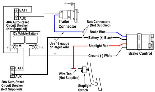 2010 07 27_172454_brake_control_wiring_diagram_5001_ _Copy_3_ _Copy tekonsha breakaway switch wiring diagram break away hopkins tekonsha breakaway switch model 2010 wiring diagram at readyjetset.co