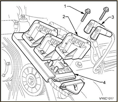 2010 civic radio wiring diagram with Volvo V70 Fuse Box Diagram Furthermore 2001 on 2002 Toyota Camry Fuse Box Diagram besides Honda Cr V 1997 System Warning Wiring in addition 456869 Honda Pilot Console Removal besides 1992 Chevy 1500 Alternator Wiring Diagram as well 1994 Camaro Fuse Box.