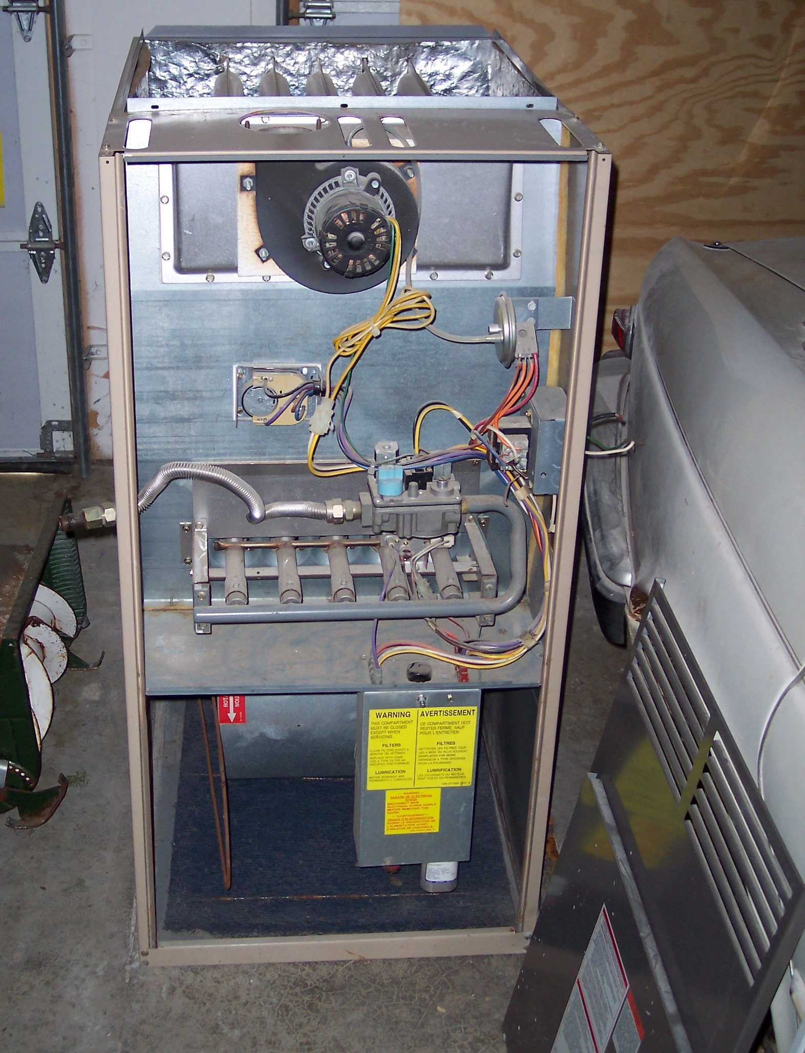 Watch also Carrier Furnace Limit Switch Location further 7C 7C  ebookhall   7Cimages 7CPDF Preview Bryant Gas Heater User Manual For Bryant 584B Gas Heater together with Furnace in addition Condensing Boilers Furnaces. on trane furnace filter location