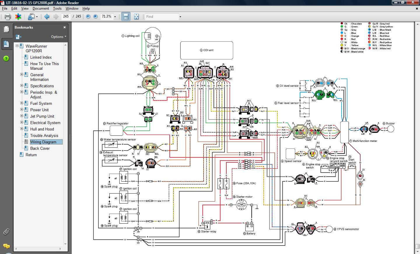 w163 wiring diagram schema diagram preview Nissan Quest Wiring Diagram