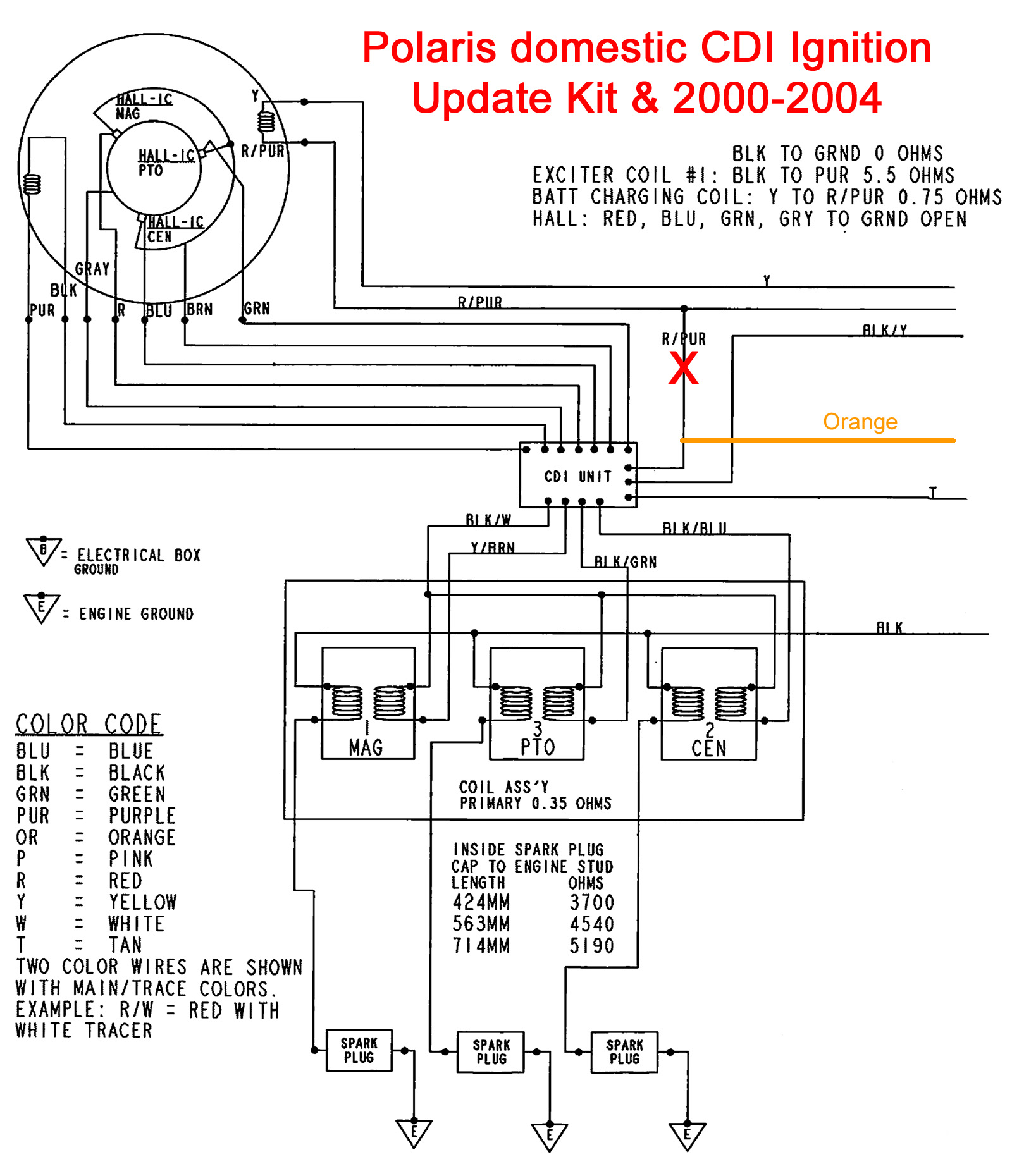 polaris virage 700 engine diagram get free image about wiring diagram
