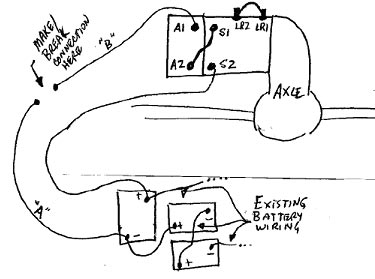 Wiring Diagram For Ezgo Golf Cart Eh29c additionally Wiring Diagram Battery Charger as well Battery For Golf Cart 36 Volt Wiring Diagram furthermore 36 Volt Ezgo Battery Wiring Diagram together with 6 Volt Club Car Wiring Diagram. on wiring diagram 36v ez go golf cart