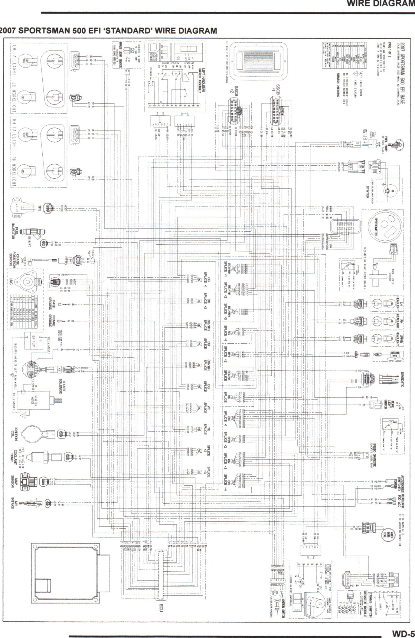 2011 04 02_165302_2010 06 22_205919_500_efi_wiring_diagram polaris sportsman 90 wiring diagram polaris free wiring diagrams 2001 polaris sportsman 90 wiring diagram at readyjetset.co