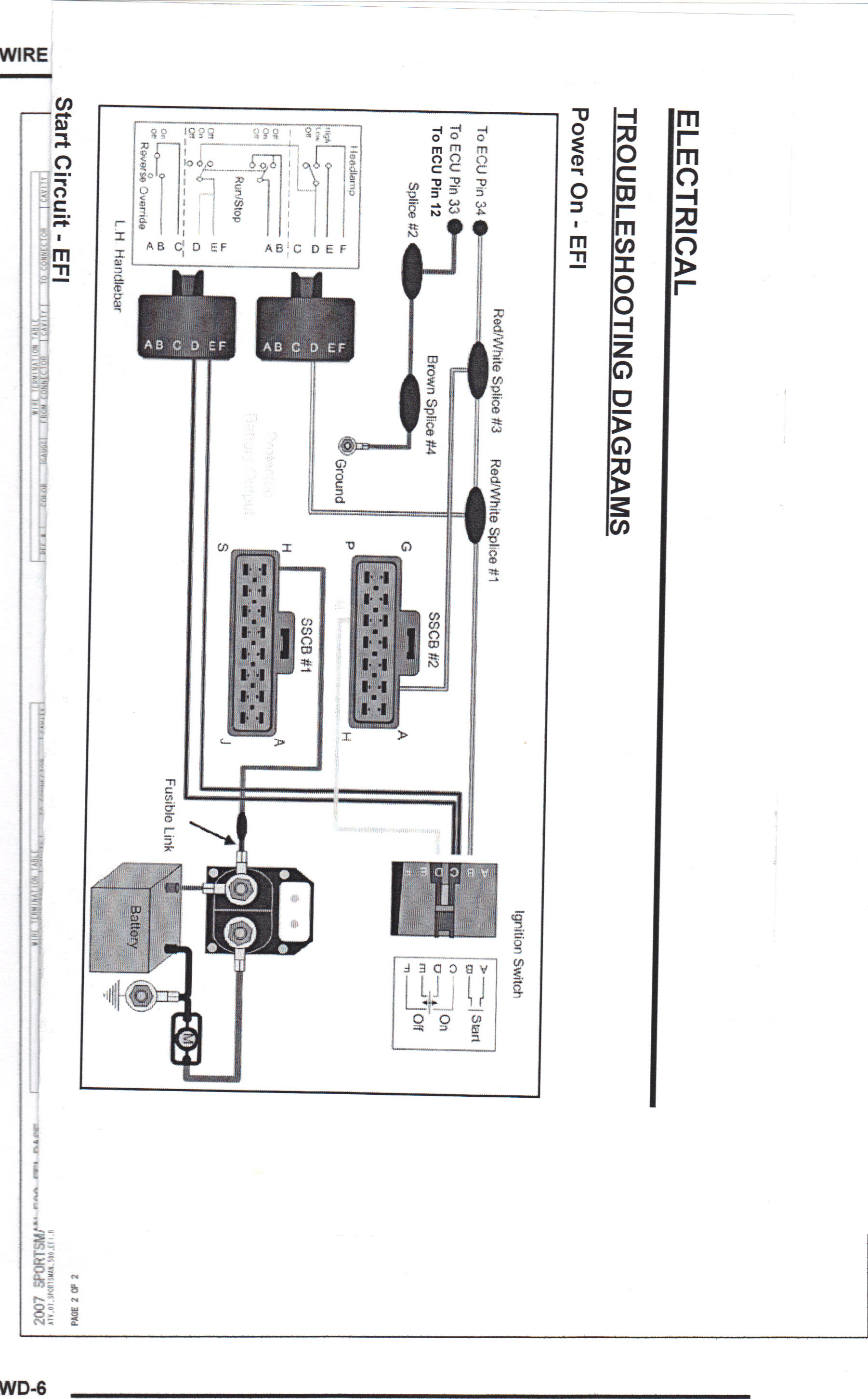 1997 polaris indy 500 wiring diagram 1997 discover your wiring 2002 polaris 700 rmk wiring diagram