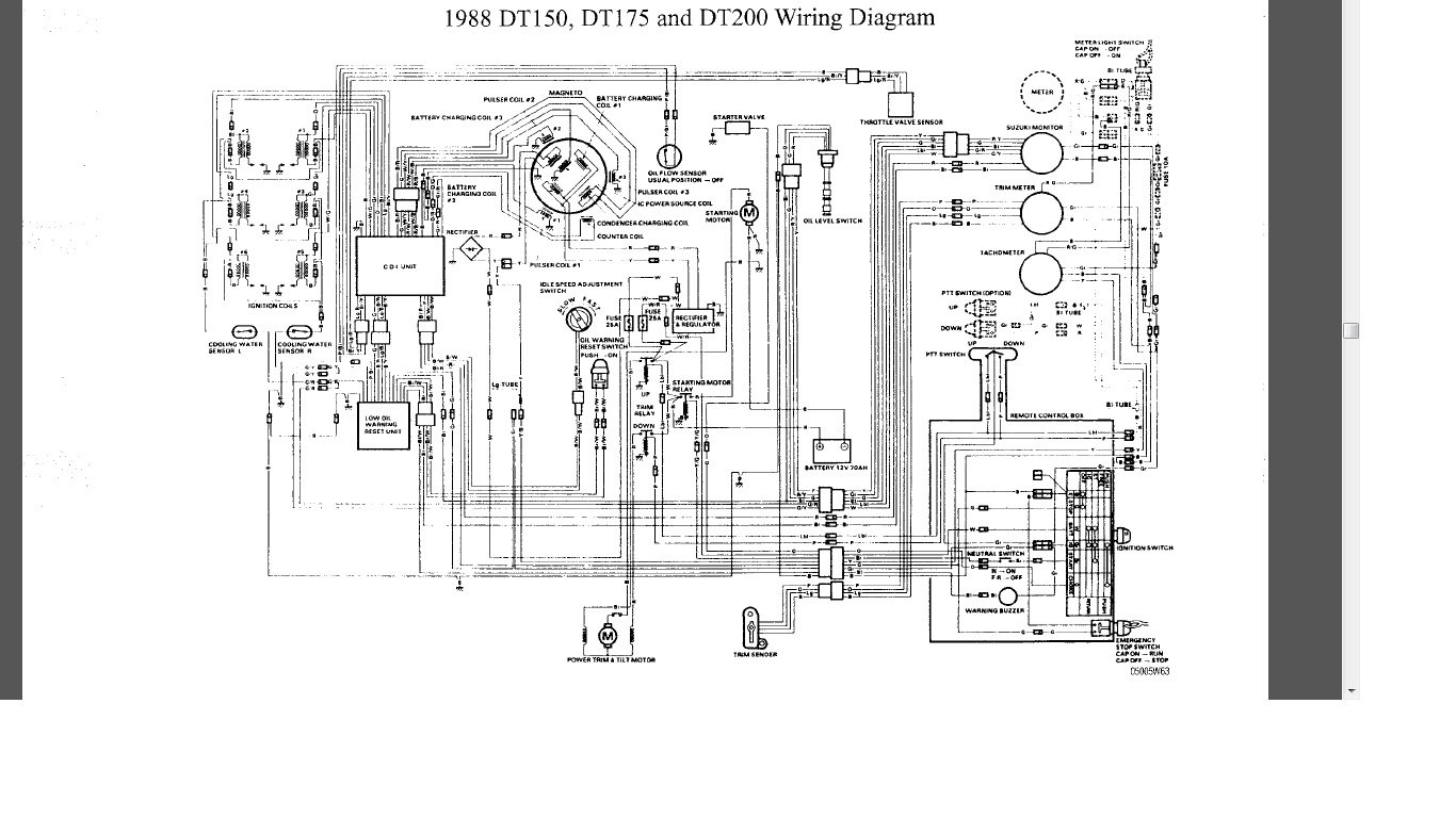 2011 05 23_201246_untitled yamaha outboard motor wiring diagrams the wiring diagram 1978 yamaha dt 175 wiring diagram at honlapkeszites.co