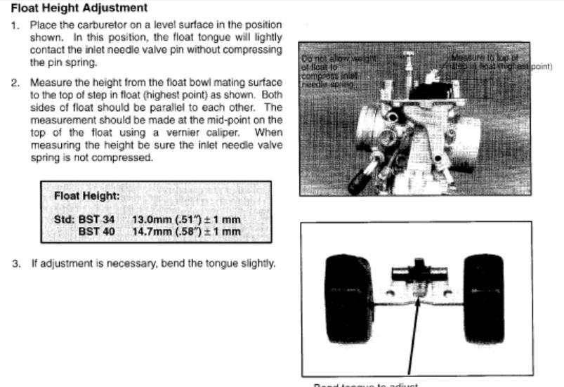 vacuum line diagram arctic cat 500 atv  vacuum  get free