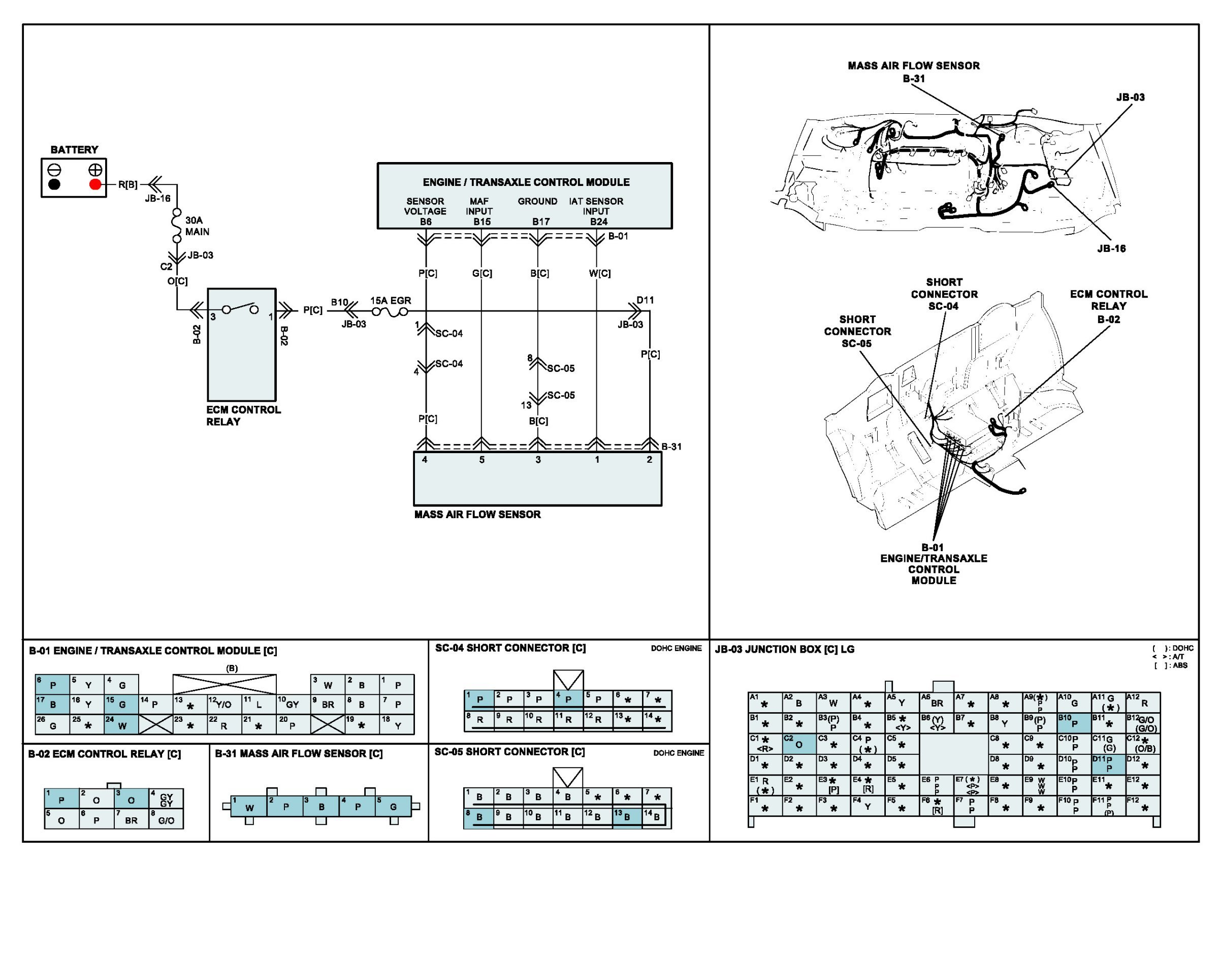 2010 06 22_235859_138538076 kia maf sensor wiring diagram wiring diagrams Kia Spectra Engine Diagram at mr168.co