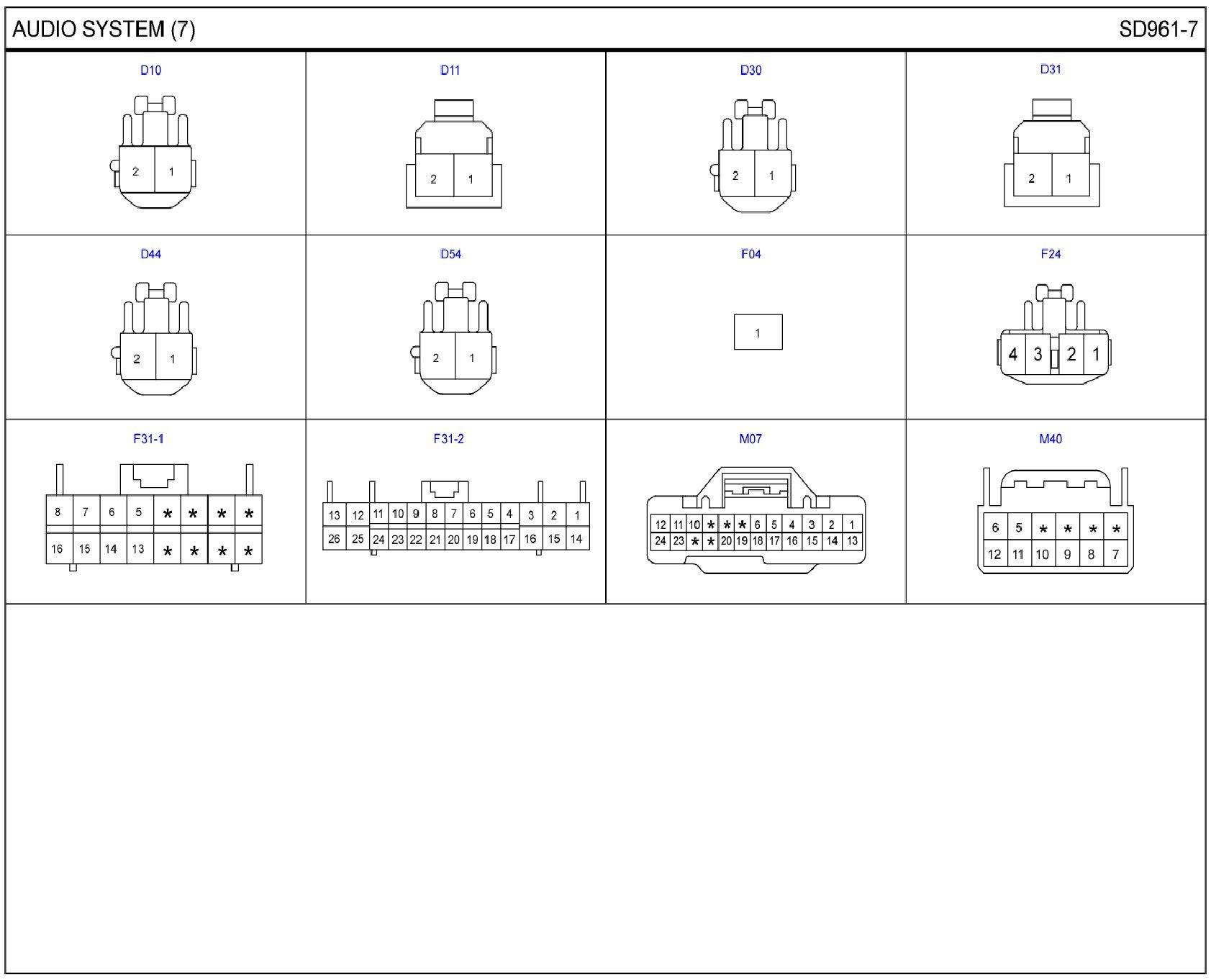 ... 2010 07 03_205420_147880287 infinity 36670 amp wiring diagram wiring  diagrams chrysler infinity amp 36670 wiring diagram