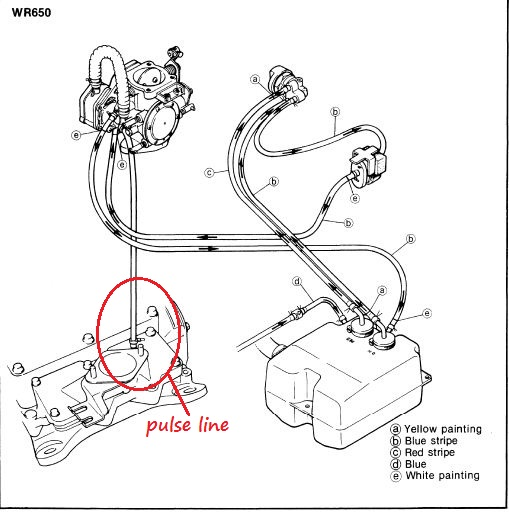 Yamaha Outboard Fuel Gauge Wiring Diagram additionally Fuel Tank 6 additionally sterndrive info sitebuildercontent sitebuilderpictures W Mercury Outboard 18XD 20 25 Hp Lower Unit Drawing likewise Fuel Tank 10 besides 4ekhq 200 Hp Yamaha Stroke 2001 Outboard The Speed. on johnson fuel tank diagram