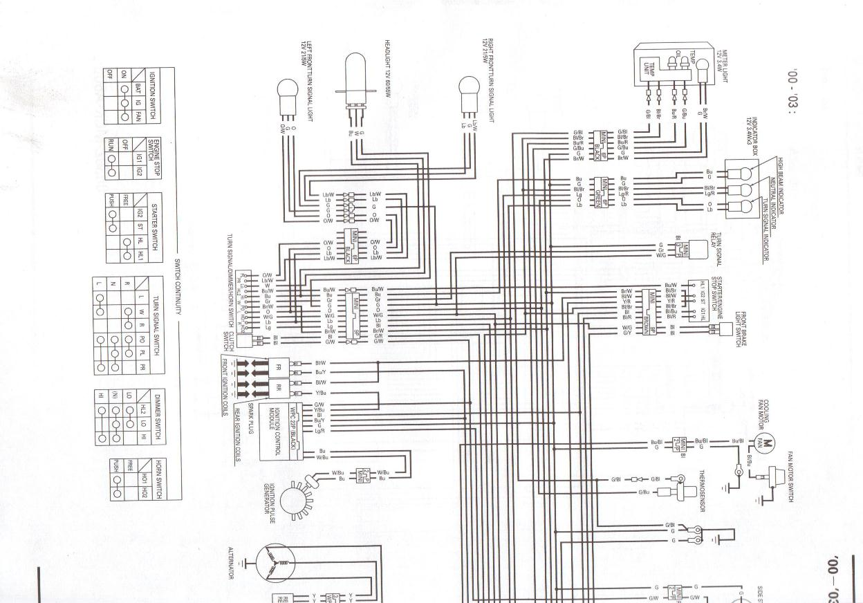 Wire Extension Cord Wiring Diagram Get Free Image About Wiring