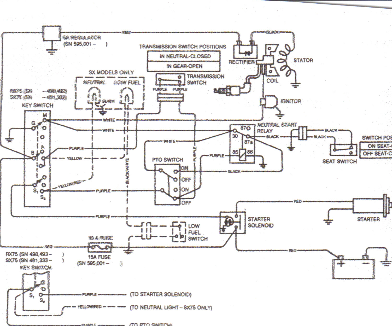 2010 07 03_172725_7 2 2010_12;25;50_PM wiring diagram for a john deere 6400 the wiring diagram john deere 190c wiring diagram at nearapp.co