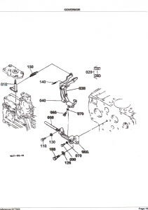 Connecting Rod Diagram in addition 3 0 Ford Engine Torque Specifications moreover  on t10406910 head bolt torque settings in