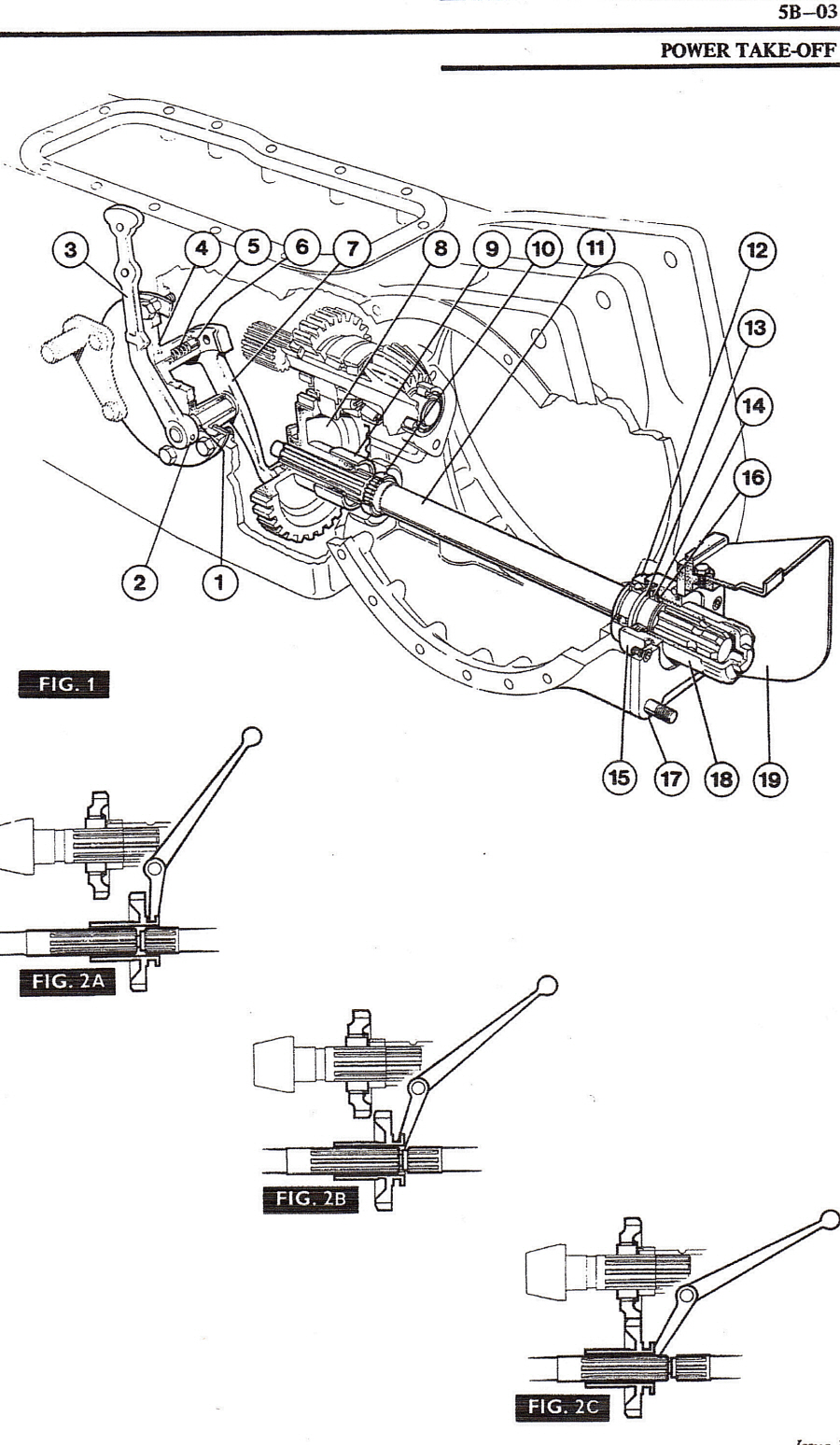 1y4wa Own Rv Ford 460 Engine Blew Belt moreover 2012 Honda Civic Si Wiring Diagram moreover Engine and jet drive furthermore Stock Vector Hand Drawn  bine Harvester On White Background Vector Illustration moreover 8p7fu I M Having Steering Problem John Deere 310c Backhoe Steering Wheel. on john deere fuel pump problem