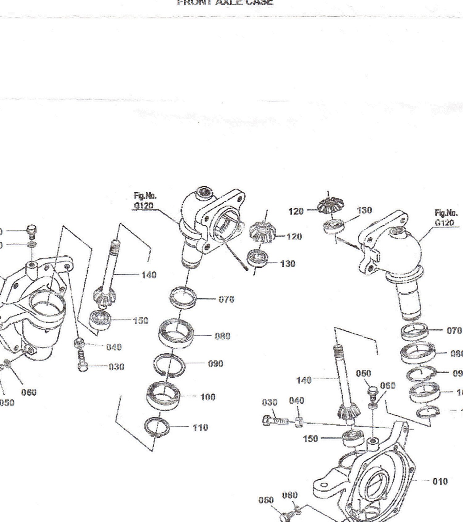 396035360956193700 together with Schematic Of Woods Brush Hog moreover Cub Cadet 108 Parts Diagram additionally M154958 John Deere Belt also 488429522059877738. on international mower deck parts diagram