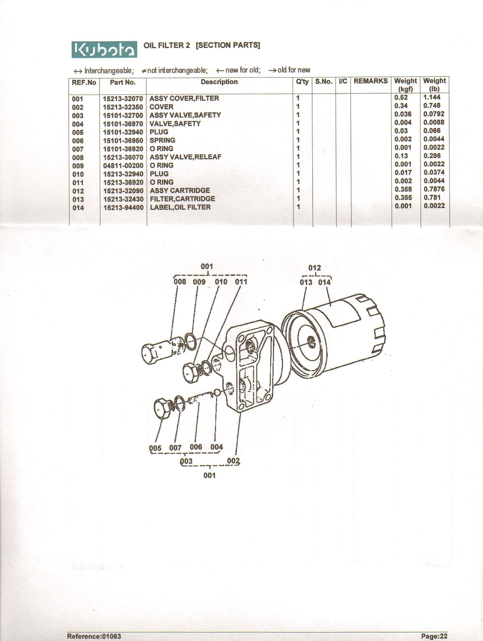 7 3 fuel filter head 7 3 fuel filter leak