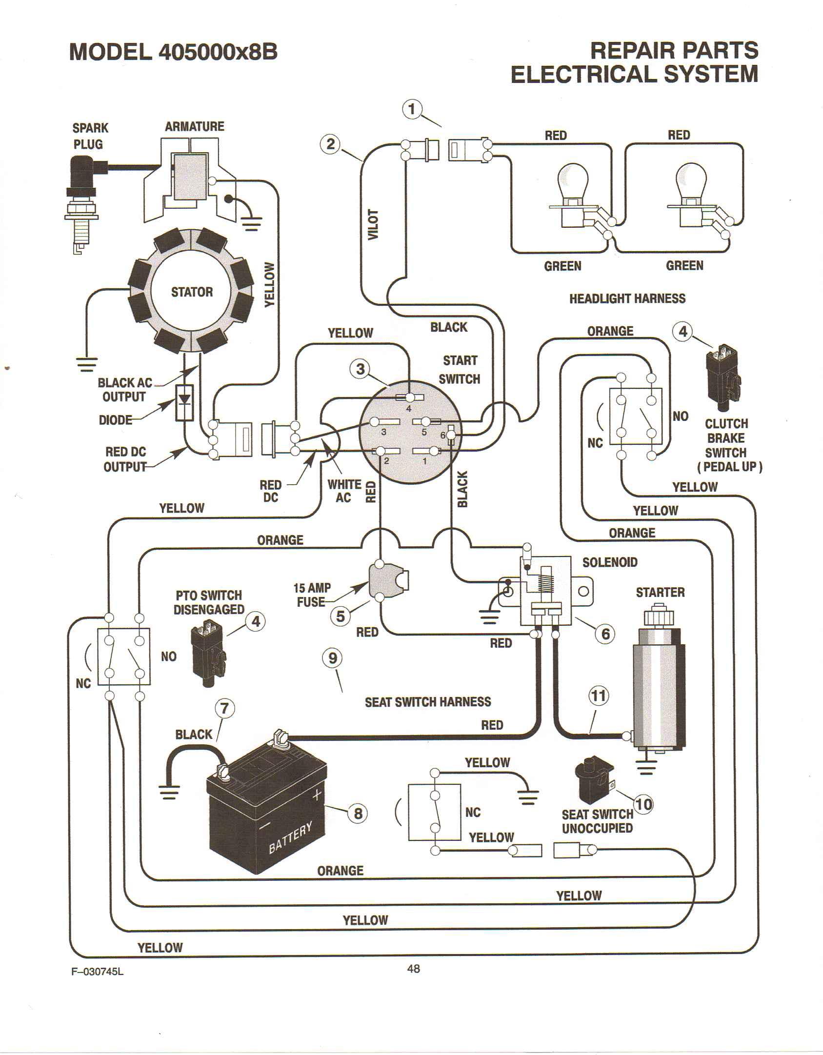 Kohler Wire Diagram - Wiring Diagram 500 on kohler ignition wiring, kohler valve, kohler compressor,
