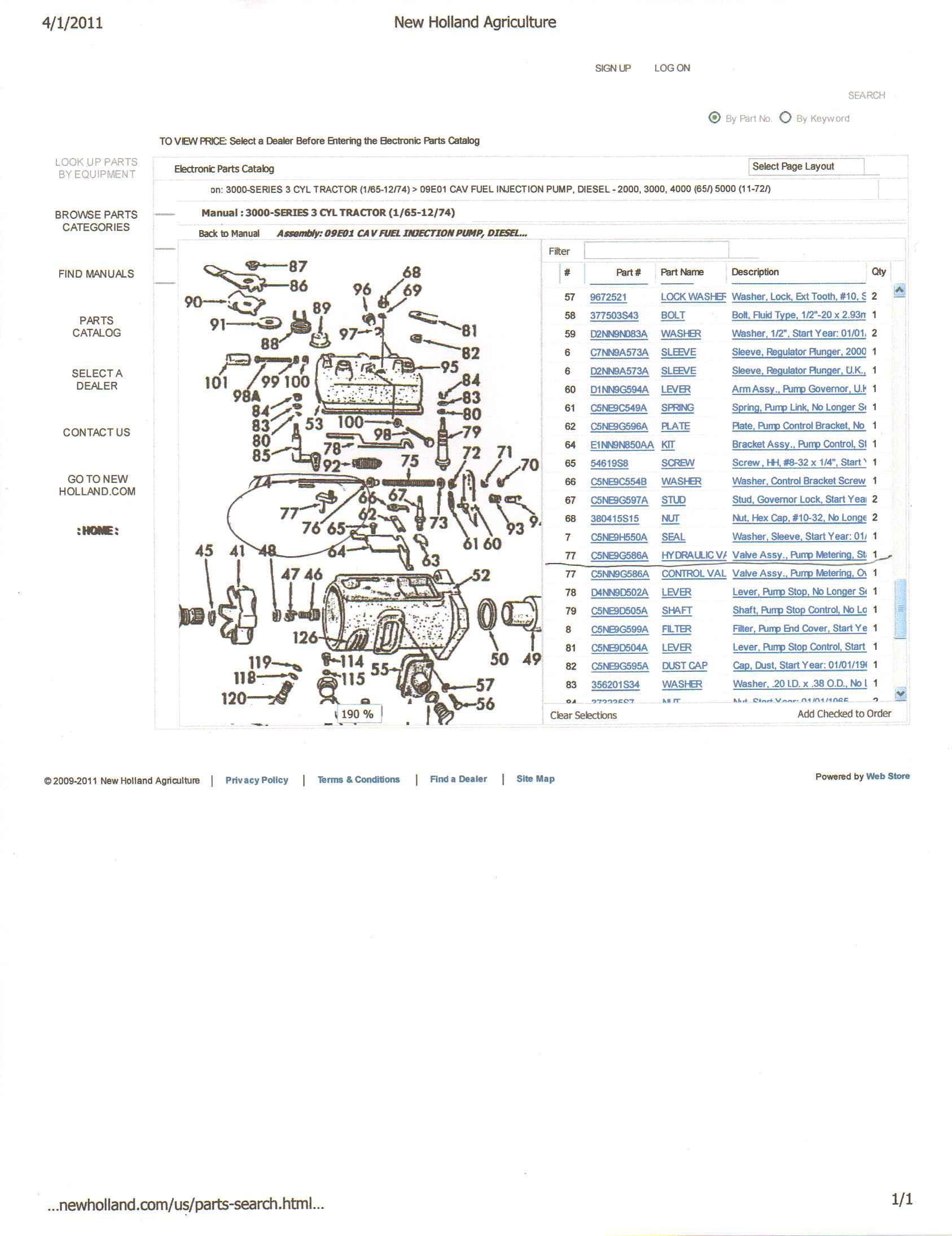 mf 165 wiring diagram Wiring Diagrams And Schematics – Massey Ferguson 165 Wiring Diagram