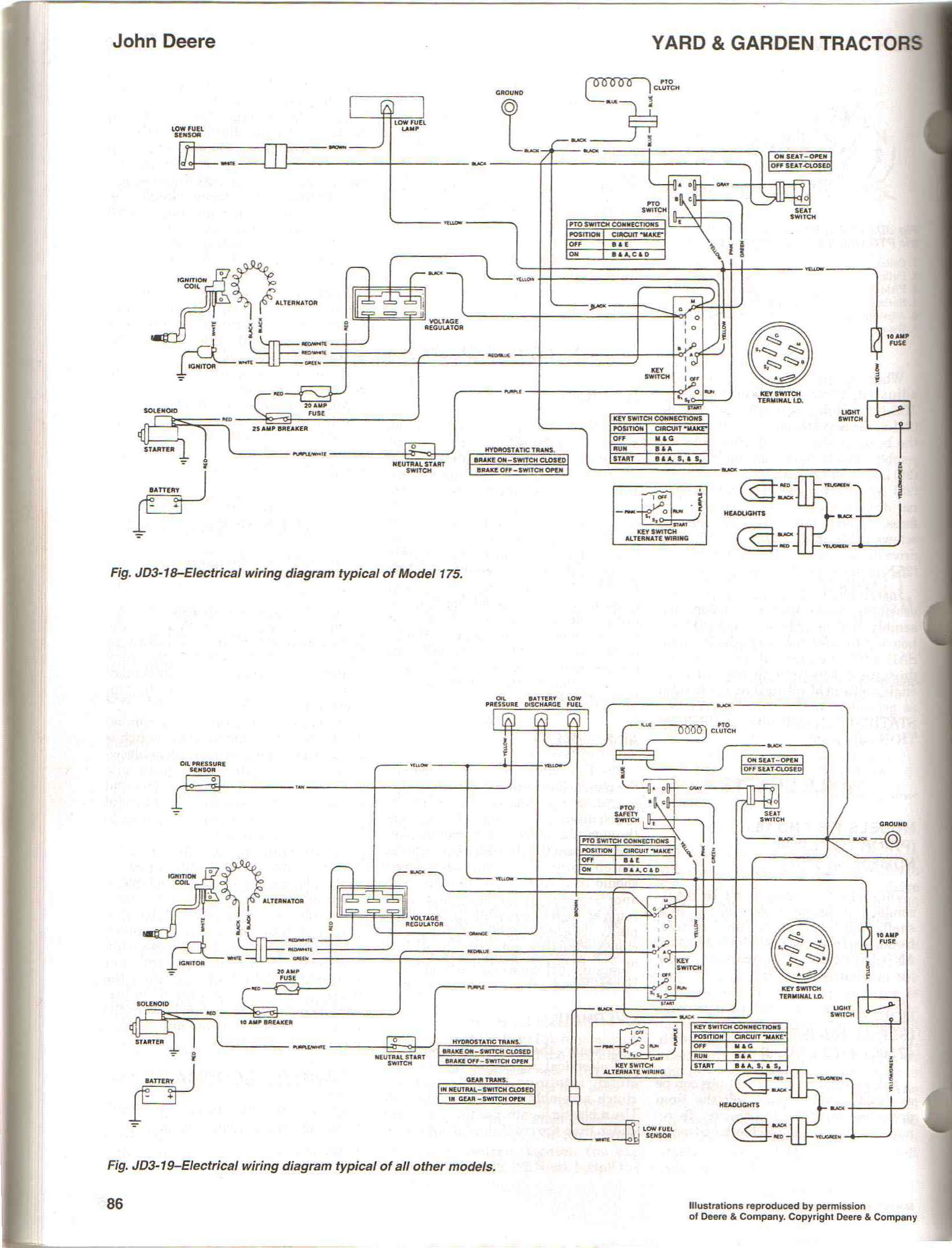 2011 04 02_032001_john_deere_175_180_electrical john deere l111 wiring diagram john deere l110 wiring harness john deere lt133 wiring harness at aneh.co