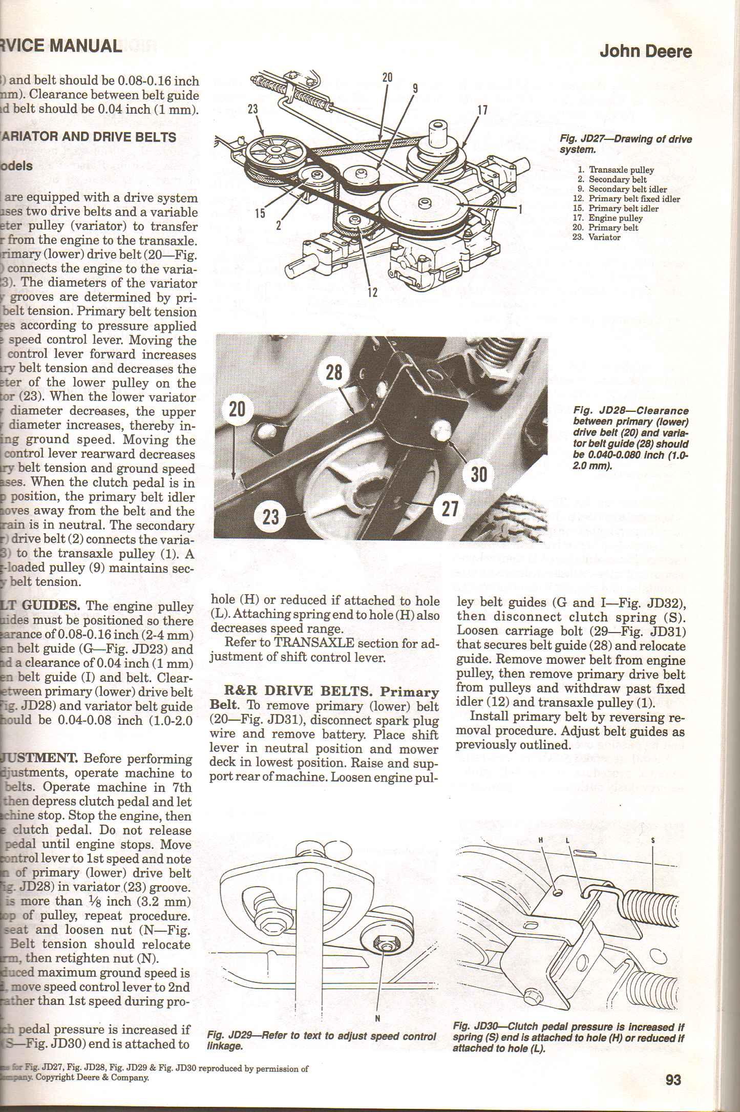 X Inacceldeepmowerdeck moreover Deere Rx Belts further Mia as well Media in addition Tm. on john deere mower engine diagram