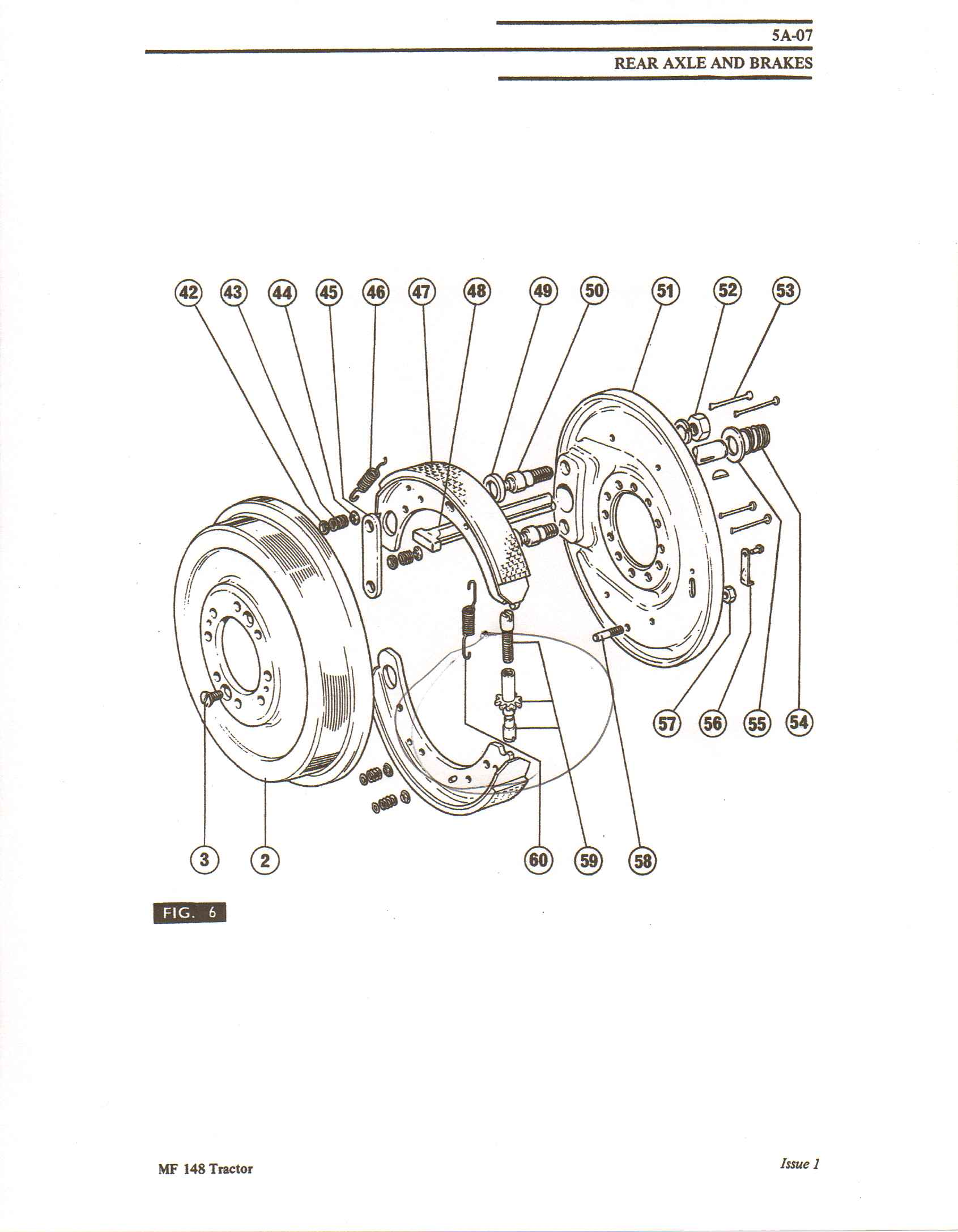 toyota forklift parts diagram  toyota  auto wiring diagram