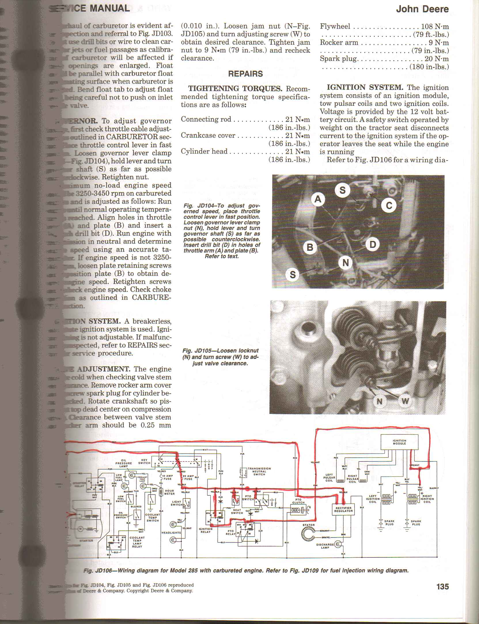 Can someone get me a readable version of the wiring diagram ... on kawasaki carburetor diagram, onan parts diagrams, mercury outboard 115 hp diagrams, john deere electrical diagrams, kawasaki trains, kawasaki 110 atv, kawasaki bayou 220 wiring,