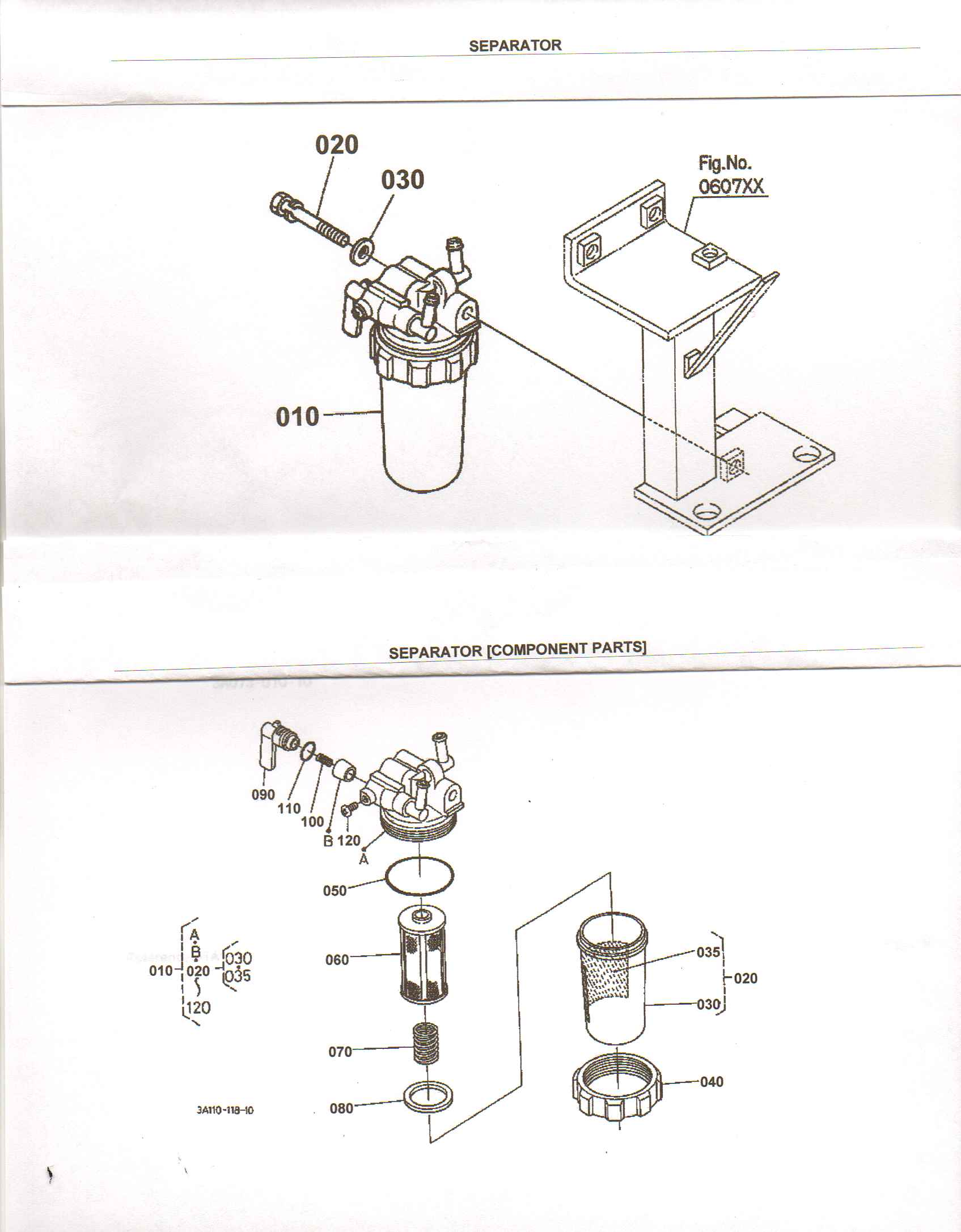 fuel shut off solenoid wiring diagram