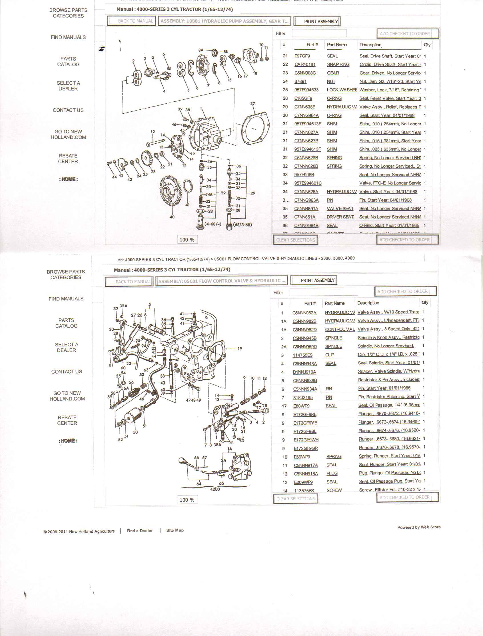 Ford 3000 Hydraulic Pump Diagram 3500 Tractor Wiring 2011 09 05 152924 4000 Simonand
