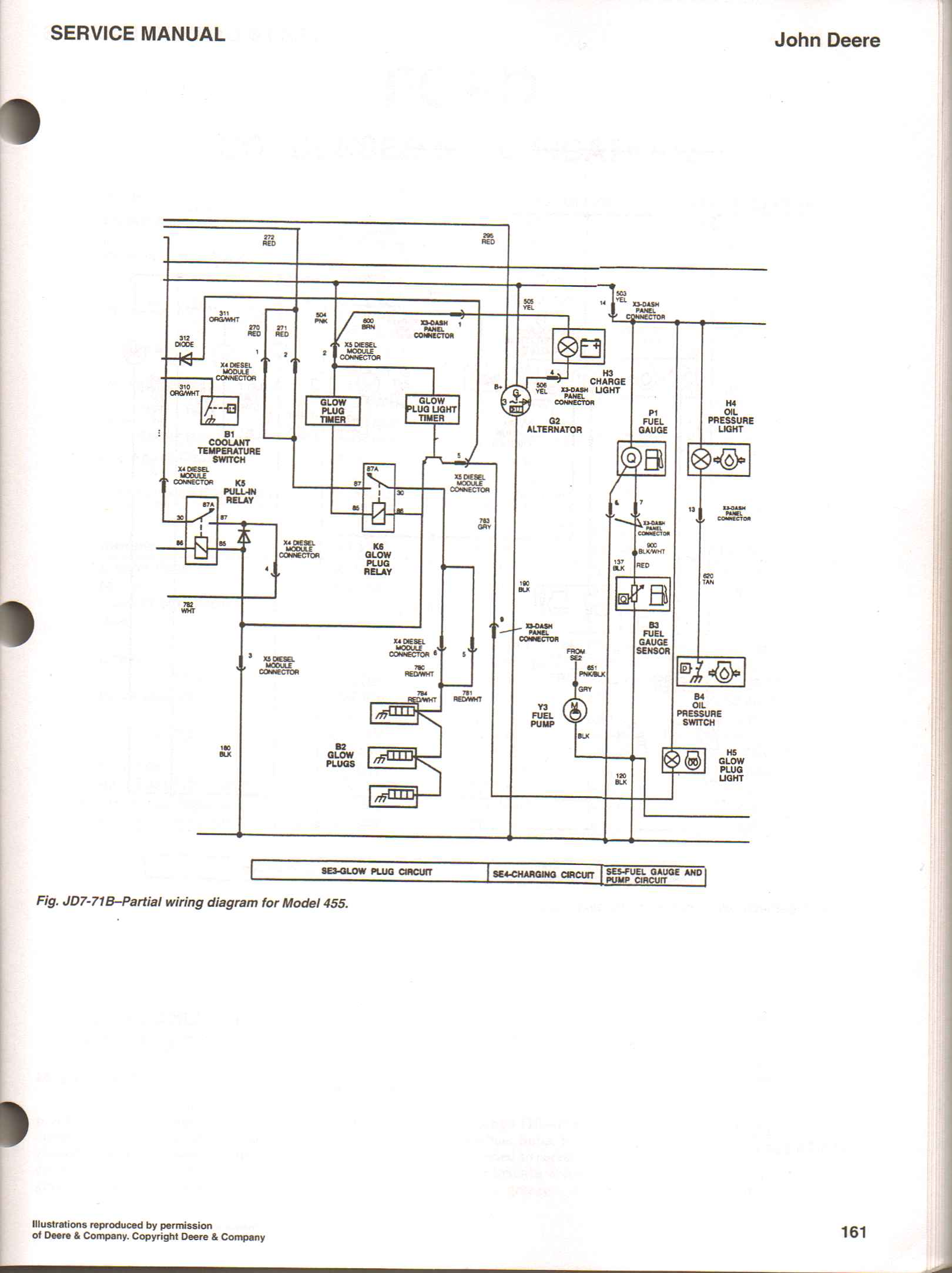 pontiac 400 wiring harness diagram