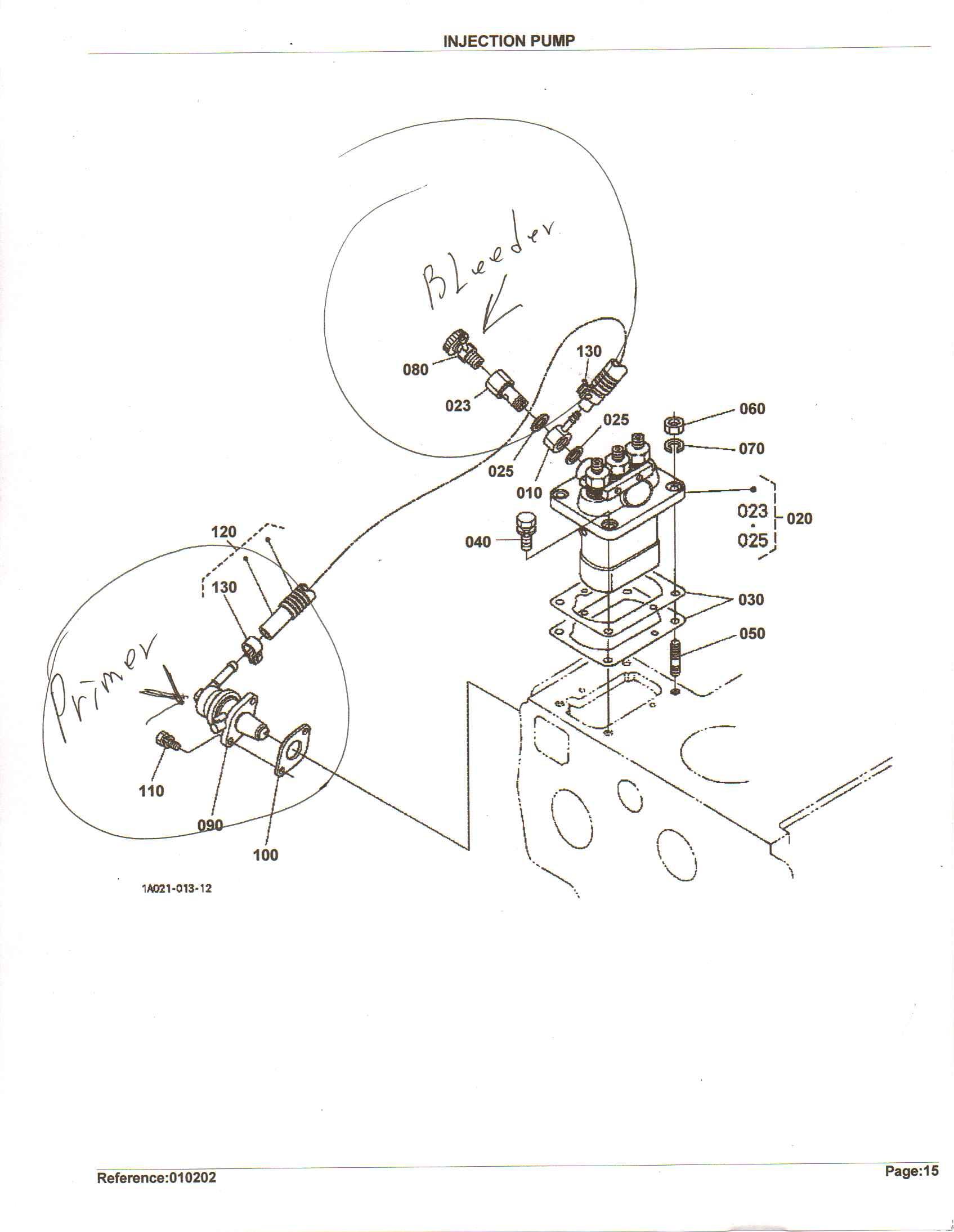l175 kubota tractor wiring diagram  kubota  wiring diagram images